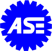 ASE Certified Mechanics in Wood Dale