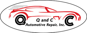 Q&C Automotive Repair | Auto Repair & Service in Wood Dale, IL